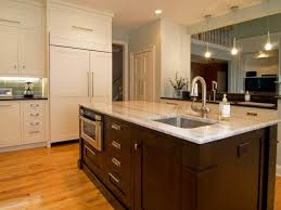 Kitchen Cabinet Door Parts With Merillat For Your Cabinets Design ...