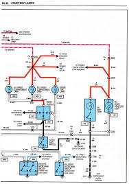 corvette headlight wiring diagram with schematic images 21712 77 Corvette Wiring Diagram corvette headlight wiring diagram with schematic images 77 corvette wiring diagram