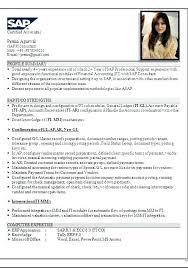sap hr testing resume stunning sap hr end user resume contemporary simple resume  sap hr test