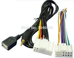 hyundai santa fe radio wiring harness wiring diagram and hernes 2003 hyundai santa fe radio wiring harness diagram and hernes