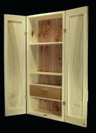 tall wood storage cabinet. Office Wood Storage Cabinets Assorted Solid Wall Cabinet Closet Systems Shelves Adding . Tall