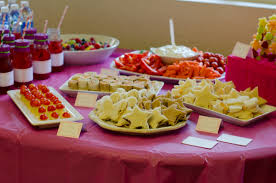 Fairy Birthday Party Decorations Fairy Birthday Party From Fairy Tale Pin Quiry Birthday Themed