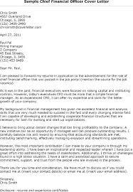 Sample Finance Cover Letters Cover Letter Finance Application Sample ...