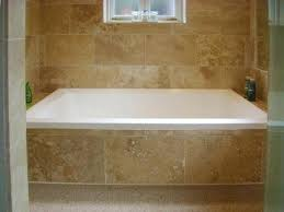 deep soaking tub two person extra drop in bath tubs