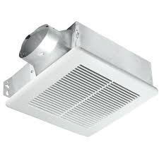 exhaust fan ceiling type large size of exhaust fan home depot exhaust fan motor type exhaust exhaust fan ceiling type exhaust fan ceiling type kdk