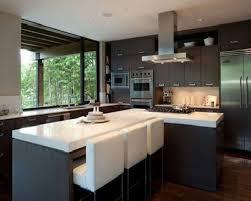 Cool Kitchen Design