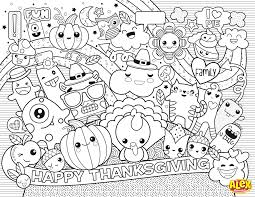 They come with the very creative impression and the objective of creating these pages is to bring people more closely to the. Thanksgiving Coloring Pages