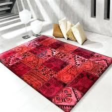 choosing modern oriental rugs modern oriental rugs best modern oriental rugs