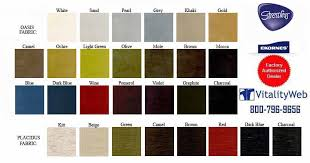 wood colours for furniture. ekornes stressless recliner chair lounger leather and wood choices for sofas recliners chairs colours furniture