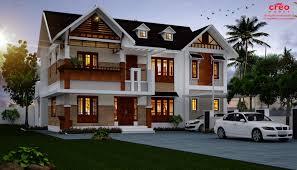 home elevation design online home decor ideas