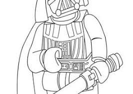 Small Picture Darth Vader Coloring Pages Coloring4Freecom