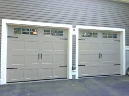 garage door trim seal garage door trim garage decorative garage door trim modern doors best ideas garage door trim seal