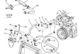 2000 saturn sc2 window diagram 2000 wiring diagram, schematic 1963 Ford F100 Wiring Diagram engine diagram 2000 mazda 626 also 2000 saturn s series wiring diagram also repairguidecontent furthermore 1963 1962 ford f100 wiring diagram