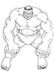 printable hulk coloring pages free incredible weekly drawing jam 4 forums
