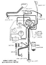 indian scout wiring diagram wire center \u2022 2013 Indian Scout indian scout wiring diagram images gallery