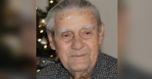 Charley James Rice Obituary - Visitation & Funeral Information