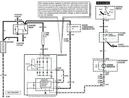57 chevrolet wiring diagram best pictures everything you need to 57 chevrolet wiring diagram 57 chevrolet wiring diagram best pictures everything you need to beautiful 1957 chevy ignition