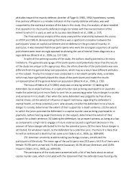 insanity defense essay identity essay essay on my field trip essays on identity teacher identity essay essay on my field trip essays on identity teacher