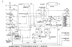 te wiring harness page triumph forum triumph rat this image has been resized click this bar to view the full image