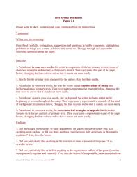 rhe lecture notes rhe lecture visual rhetorical rhe 306 lecture 15 15 essay 2 1