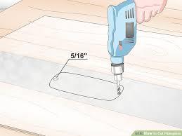 image titled cut fiberglass step 17