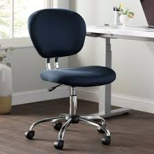cute office chairs. Save Cute Office Chairs R