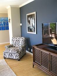 accent wall colors excellent color accents remodel with beige room