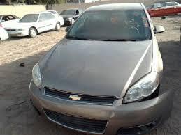 2006 chevrolet monte carlo fuse box <em>chevrolet< em> impala <em>2006< em