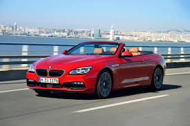 2018 bmw convertible price. delighful convertible 2018 bmw 6 series 650i convertible exterior intended bmw convertible price