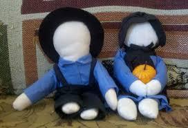 Amish doll - Wikipedia