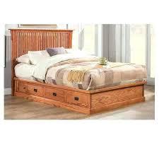 craftsman bed frame – bakingfortwo.co