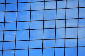 Glass Windows Office Building Free Stock Photos Download 8 011 Free