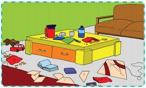 Kunci jawaban juga dibagi menjadi dua paket. Kunci Jawaban Tema 4 Kelas 2 Halaman 22 23 24 25 27 Pembelajaran 3 Subtema 1 Semangat Belajar