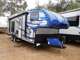 check out this 2017 omega weekend warrior ns2200 13 listing in pismo beach ca 93449 on rvtrader it is a toy hauler and is at 29999