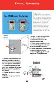 spa wiring diagram spa image wiring diagram spa grounding wiring diagram spa home wiring diagrams on spa wiring diagram