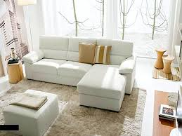 very living room furniture. prissy living room furniture ideas small l very