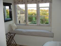 Small Bedroom Window Bathroom And Small Windows The Most Suitable Home Design