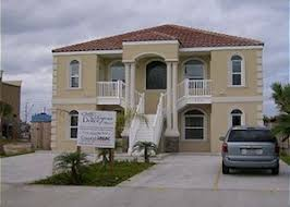 south padre beach houses. Interesting South South Padre Island Beach HousesCondos Photo Gallery Throughout Houses