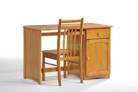 student desk and chair set clove student desk night and day es student desk chair set