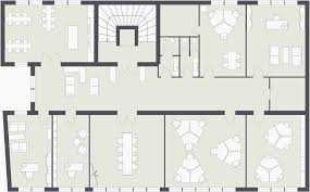 office floor plans online. Office Floor Plan Online Lovely Simple Fice Layout With Of Plans L