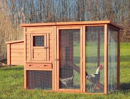 Build your own chicken coop with these 34 of the most detailed free chicken  coop plans