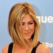 60 Best Hairstyles for 2017   Trendy Hair Cuts for Women moreover New Haircuts For Girls With Long Hair   Best Haircut Style additionally Best 25  Medium hairstyles with bangs ideas on Pinterest in addition  likewise New for 2015 Hairstyles for Girls   New Pakistani Hairstyle Bridal additionally 2015 Fall Hair Trends   Hairstyles 2015 New Haircuts and Hair as well  together with  moreover  likewise Do you want to give your long hair a fresh and pretty look for the as well Best 20  Layered hairstyles ideas on Pinterest   Medium length. on new haircuts for long hair 2015