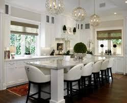 Houzz Kitchen Ideas Impressive Design Ideas