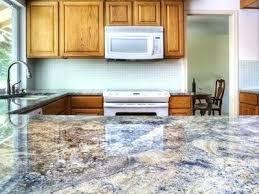 granite countertops s per square foot average per square foot for granite installed an granite kitchen countertops cost per square foot in india