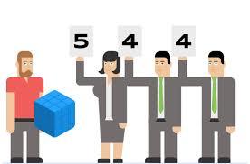 Скачать Критерии оценок инвестиционных проектов курсовая Критерии оценок инвестиционных проектов курсовая подробнее