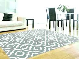 grey white area rug full size of red grey white area rug black and striped blue grey white area rug