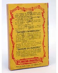 COLECCIÓN COMANDOS 243. SECCIÓN 33 (C. Aubrey Rice) Valenciana, 1950.  Bolsilibros Bélicos - Libros Fugitivos