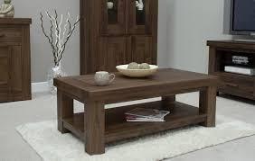 Walnut Furniture Living Room Pleasing Walnut Furniture Living Room S13 Daodaolingyycom
