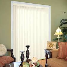 door blinds medium size of home depot mini blinds pictures of window treatments for sliding