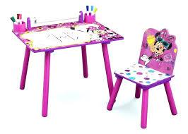 delta children chair desk with storage bin disney pixar cars storage container with drawers